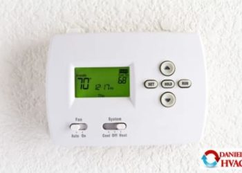 5 Ways to Lower Your Air Conditioning repair service Bill in Philadelphia