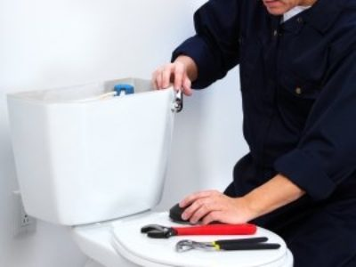 5 Types of Emergency Plumbing Services