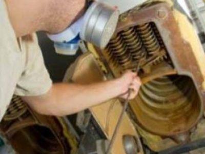Boiler repair service Philadelphia