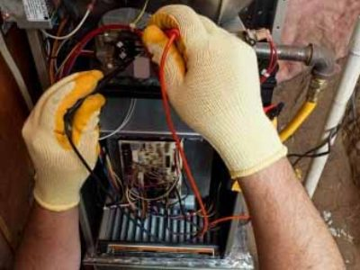 How to Choose the Right Heater Repair installation Service Philadelphia