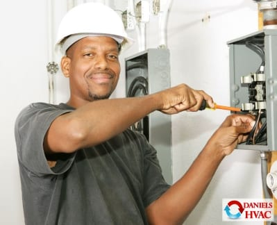 Panel Upgrades - Electrical Repair Services in Philadelphia including diagnosis, fixture repair or installation and lighting upgrades. specializing in heating and AC electrical