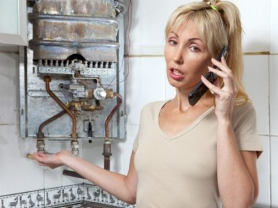 6 Features of a Plumbing Repair Company