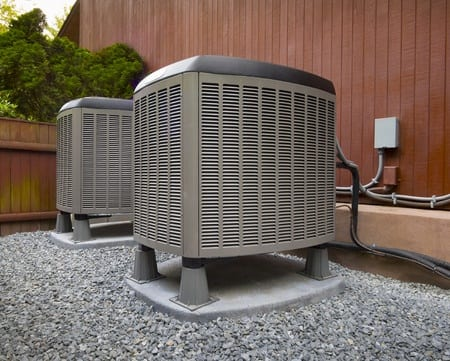 air conditioning repair Philadelphia