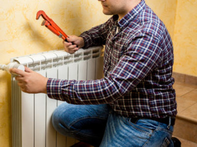 5 Reasons heating service Philadelphia Insists on Preseason System Checks