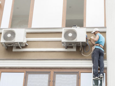 Heating and Cooling repair in Philadelphia PA – 101