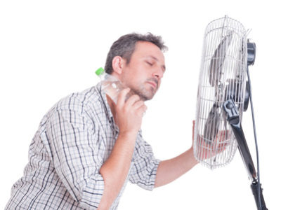 Signs that indicate your central air conditioning unit needs repair