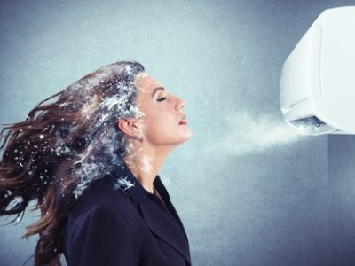 Heat vs. Humidity – Understanding Comfort Levels in your Philadelphia Home