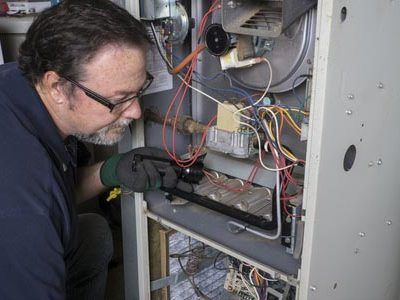 The reason you're losing money while heating your home