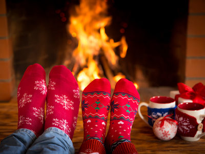 TIPS & TRICKS TO KEEP YOUR HOME WARM FROM THE BEST HEATING REPAIR COMPANY