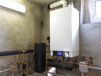 All about Home Boiler Service Maintenance