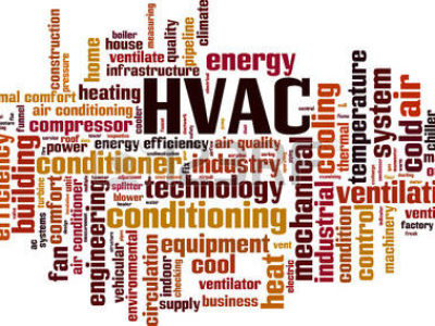 Hire a professional HVAC repair services provider in Philadelphia