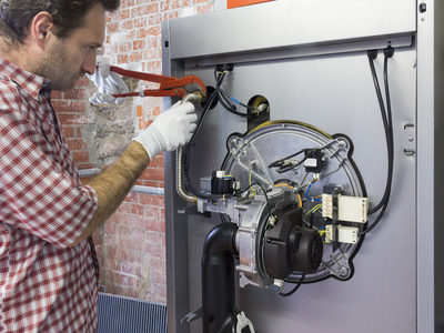 Tips –  about Home Boiler Service Maintenance