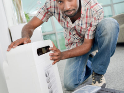 What to Look For In an Air Conditioning Service Provider