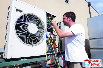 mini split Air conditioner Repair philadelphia, frozen AC philadelphia, A/C Repair, AC Service,   Air conditioner Replacement Philadelphia