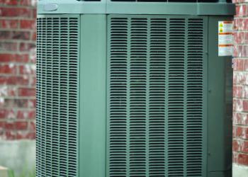 Air Conditioning Installation Philadelphia