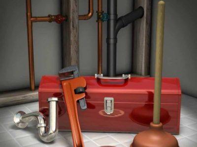 plumbing repair service philadelphia