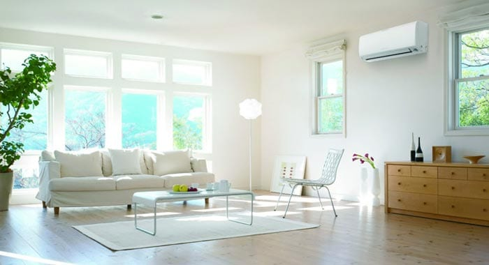 hvac system cleaning service