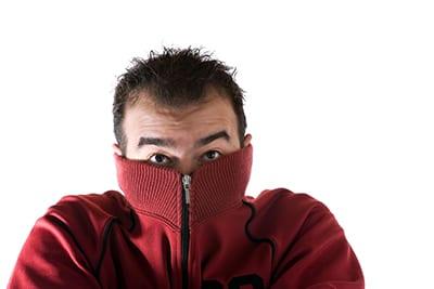 Cold Man - Heat repair service Philadelphia