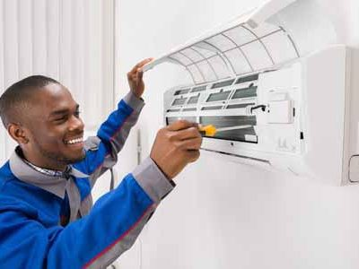 REASONS YOU NEED TO MAINTAIN YOUR AIR CONDITIONING SERVICE