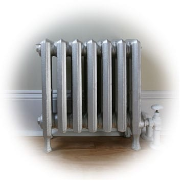 heater - Furnace Repair in Philadelphia