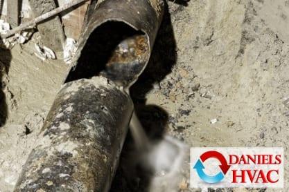 Sink repairs in Philly, broken pipes philadelphia, water heater philadelphia, gas pipes repair philadelphia, tolet replacement Philadelphia