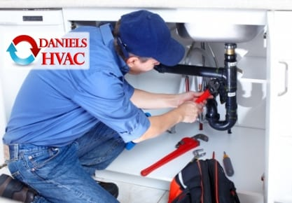 Plumber philadelphia, electric water heater philadelphia, broken or frozen pipes repair philadelphia, gas line repair Philadelphia