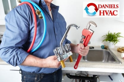 Plumber - Plumbing repair Pliladelphia, gas Water heater repair philadelphia, broken or frozen pipes repair, fixture replacemen