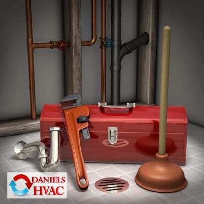 Plumbing Services philadelphia, leaky pipes philadelphia, frozen pipes repair philadelphia, gas water heater install Philadelphia