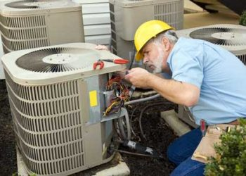 When It's Time To Replace or Repair Your Air Conditioning System