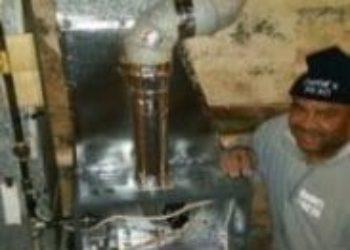 Furnace repair Philadelphia