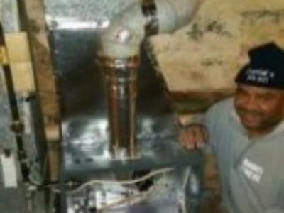 Furnace repair Philadelphia