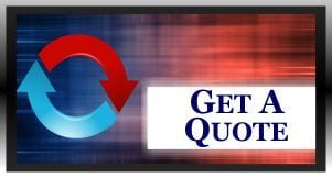 Quote Button - HVAC philadelphia, Heater repair philadelphia, Air Conditioner repair philadelphia, Plumber repair service, Electrical Repair service Philadelphia