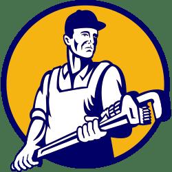 Icom Plumbing - Plumbing, plumber in Philadelphia