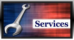 Services Button - HVAC service philadelphia, Heating service philadelphia, Air Conditioning service philadelphia, Plumbing service, Electrical Repair Philadelphia